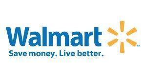 Walmart eyes expansion in Mount P.