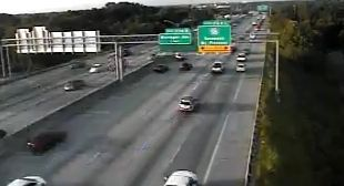 Traffic: Roads, bridges around Charleston clear for morning commute