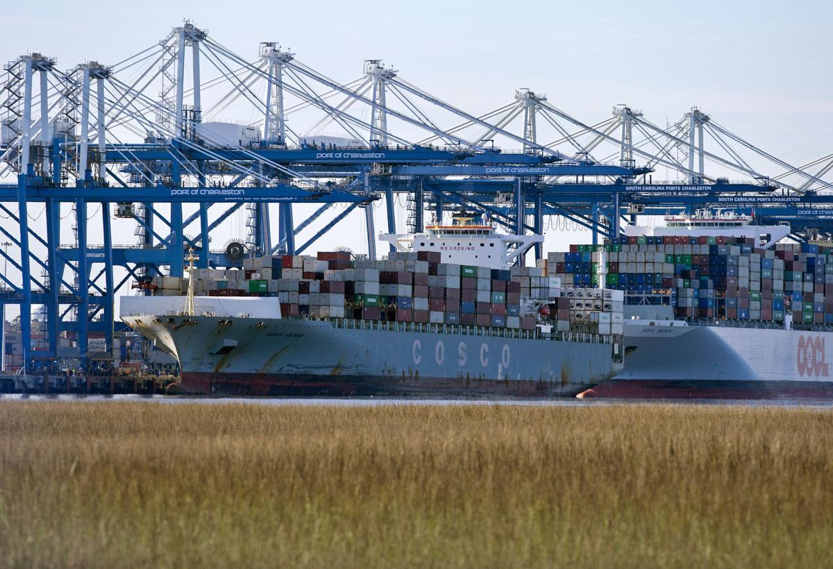 Cargo ships.jpg (copy)