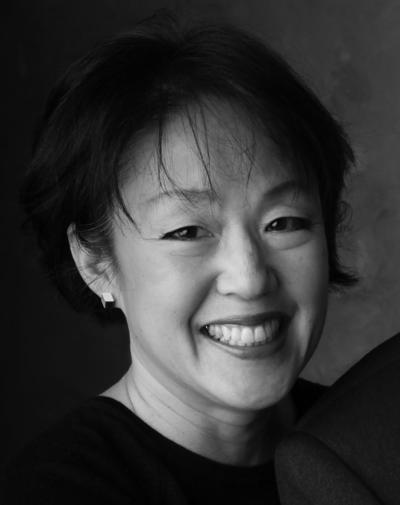 Bernice Chu