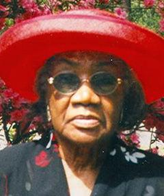MINIS COLUMN: Mother known for generous spirit