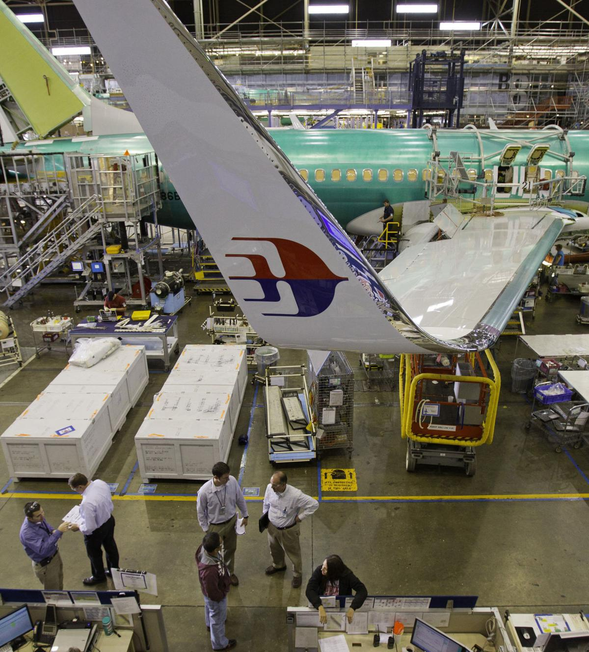 Boeing lands $7.2 billion deal