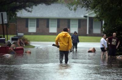 Flooding (copy)