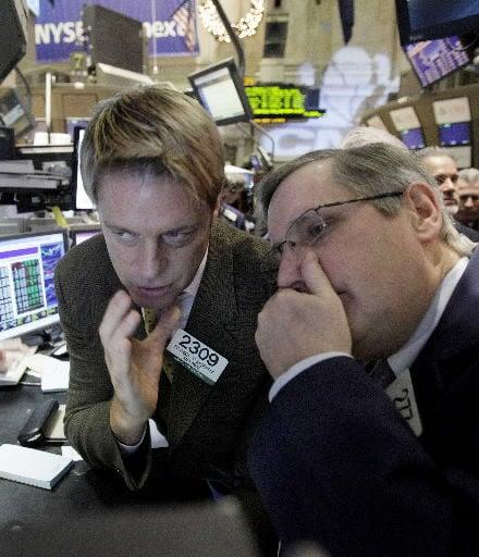 Treasury won't sell Citi stake