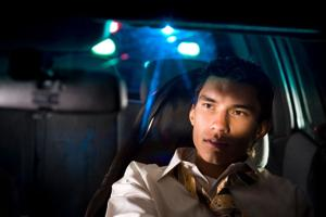Six Things to Do If You've Been Pulled Over for a DUI