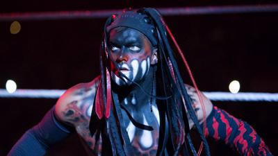 From King to Prince to Warrior, NXT champ Finn Balor could be next big thing in WWE