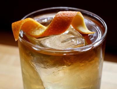 gin joint redux.jpg