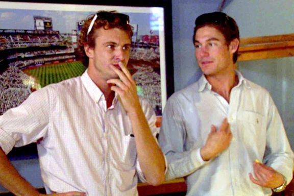 Live blog: Tell us what you really think about Southern Charm, episode 7