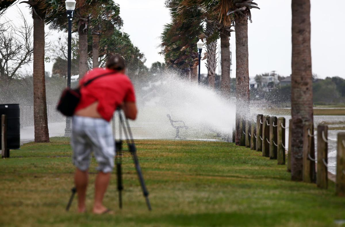 spray mtp tropical storm michael.jpg (copy)