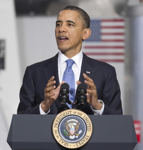 Obama, Boehner to talk budget cuts at White House