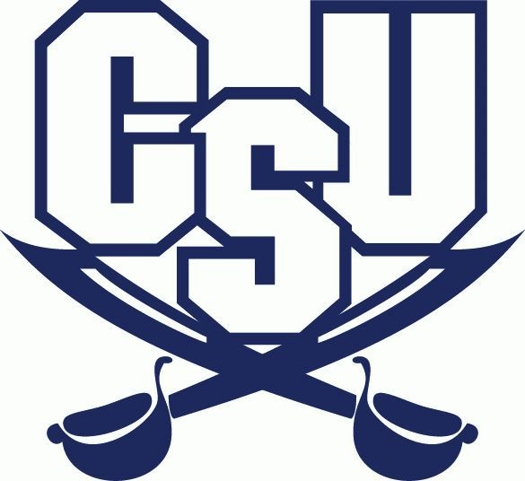 Charleston Southern splits baseball doubleheader with Winthrop