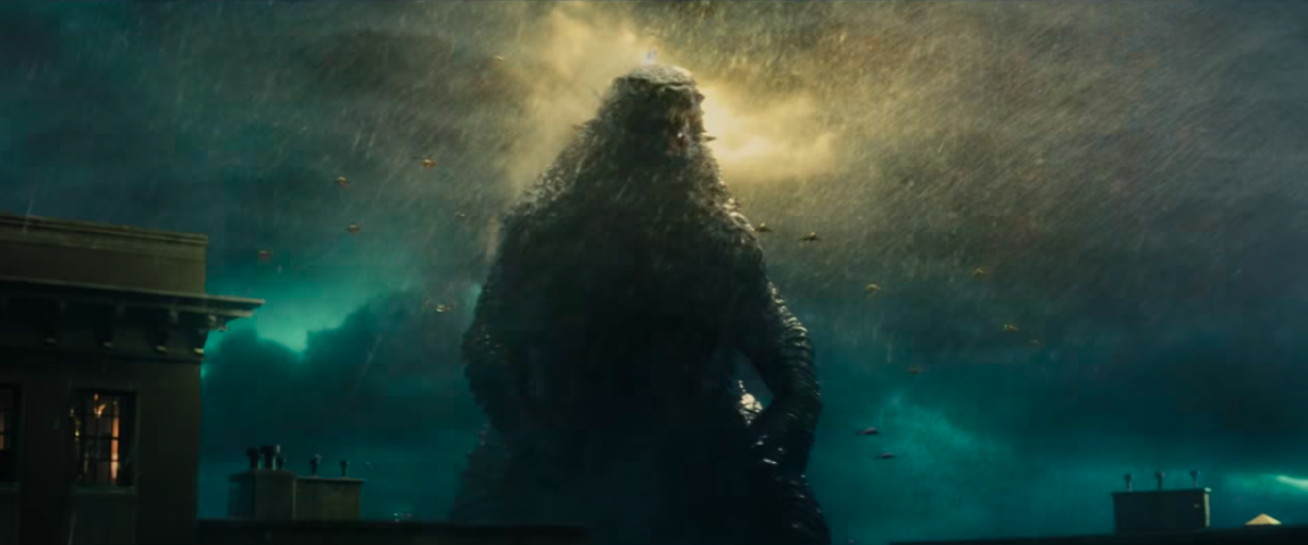 Godzilla King of the Monsters still.png
