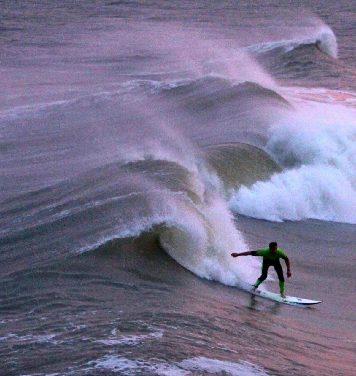 waves hammack.jpg