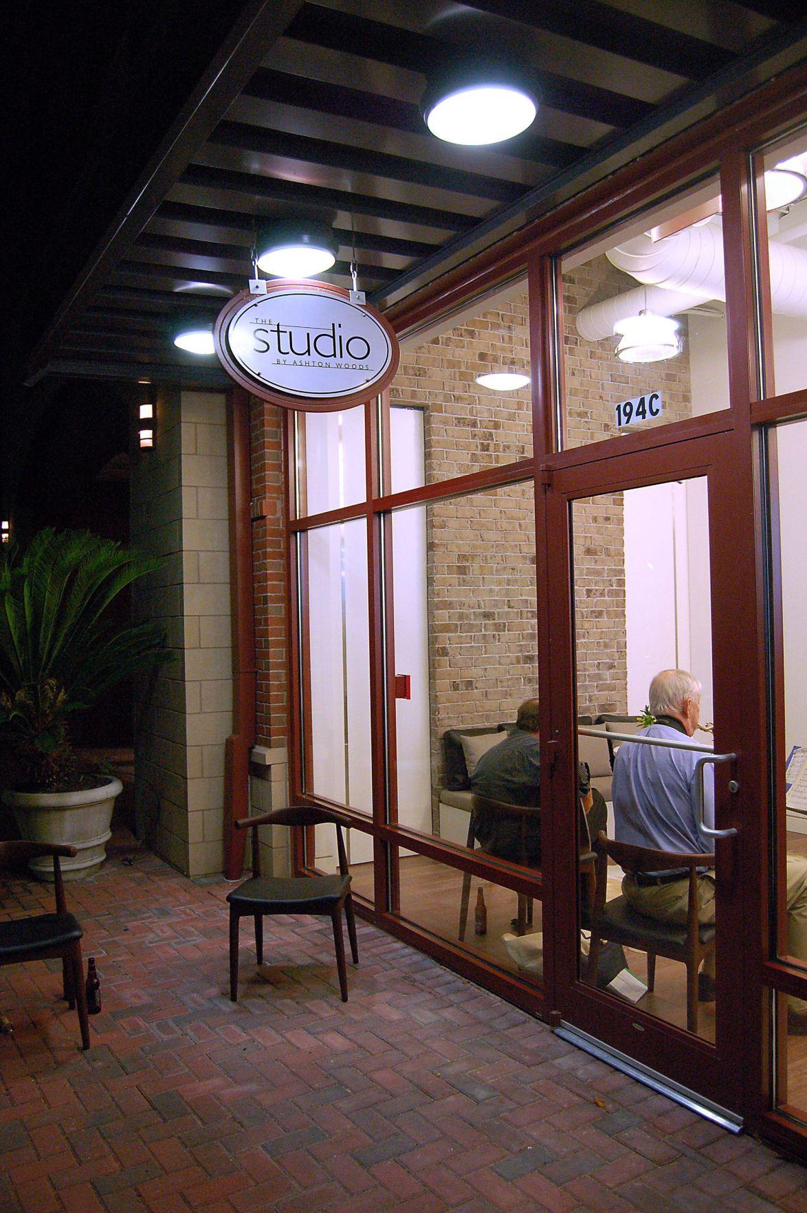 Ashton Woods Launches Charleston Area Design Studio In