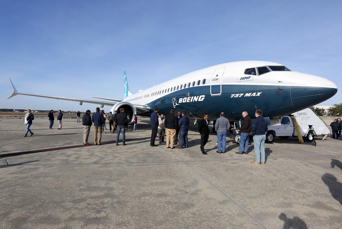 Boeing 737-MAX (copy)