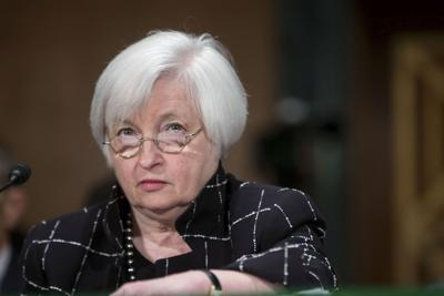 Fed could trigger another recession