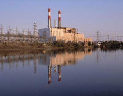 Santee Cooper to close 6 South Carolina generating units