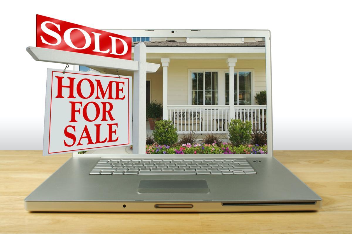 Virtual Home Selling
