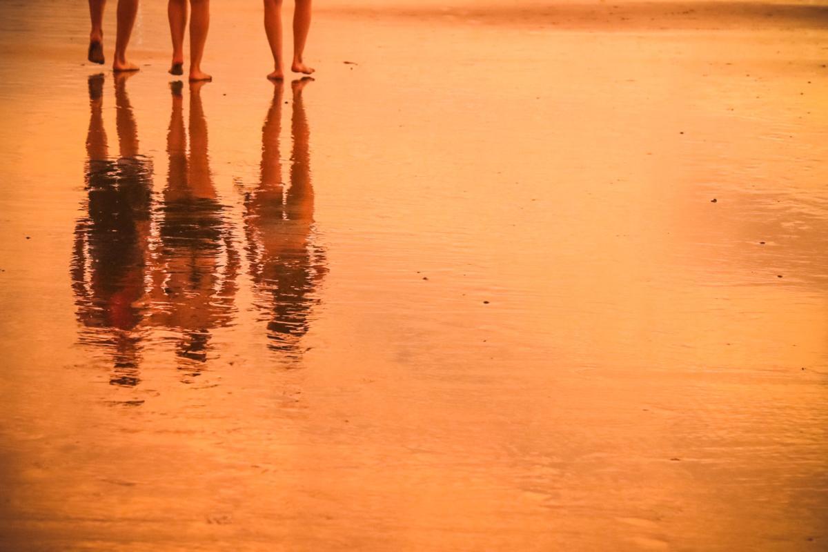 Amy-Stevens Reflect.jpg