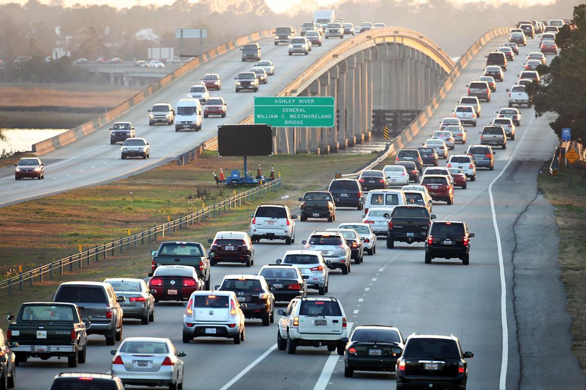Attempt to stop I-526 quashed Sen. Grooms gets item off agenda