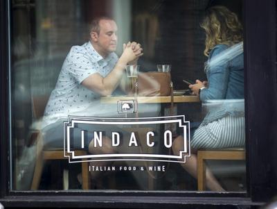 Indaco.JPG (copy)