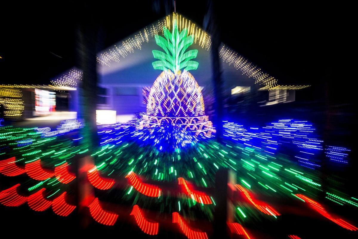 Holiday Lights05.JPG (copy)