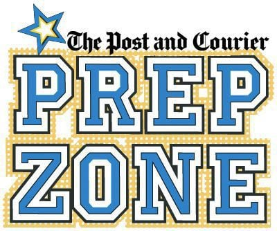 Tuesday's high school sports results