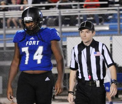 Football players selected for all-star game (copy)