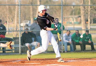 Baseball America names former Wando slugger Kep Brown top junior college prospect