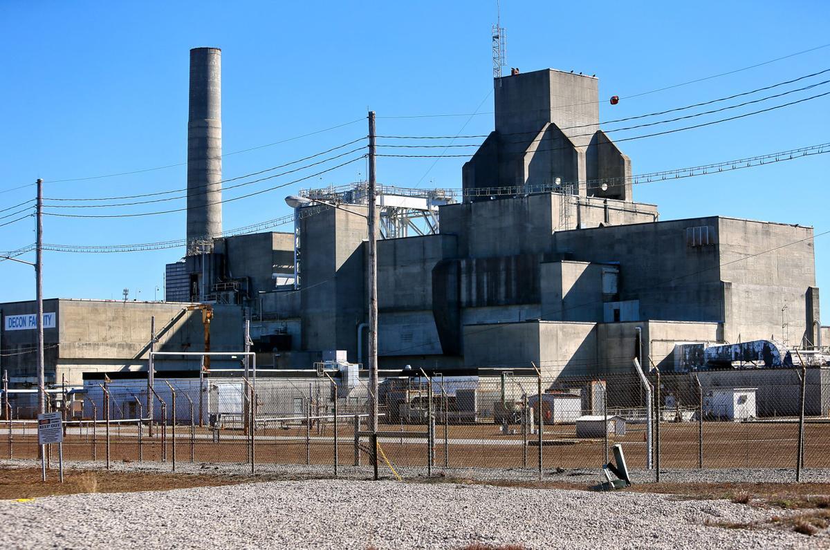 C reactor outside wide.jpg (copy)