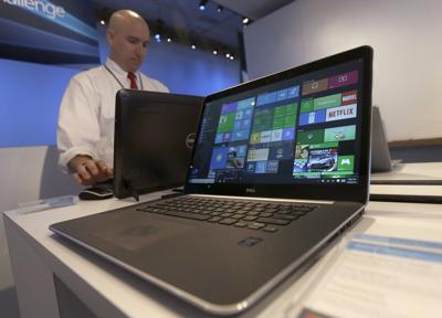 Windows 10 upgrade: Is resistance futile? Some say Microsoft is using 'dirty tricks' to force switch (copy)