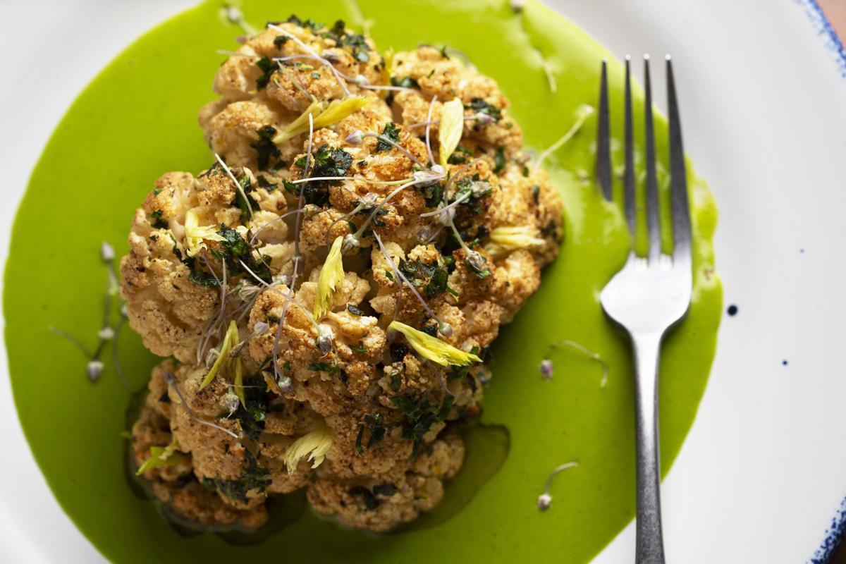 Cauliflower Rotisserie LEDE.jpg