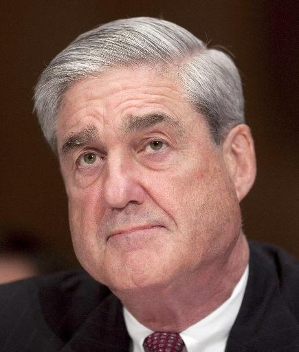 Obama seeking Congress OK for FBI chief to stay