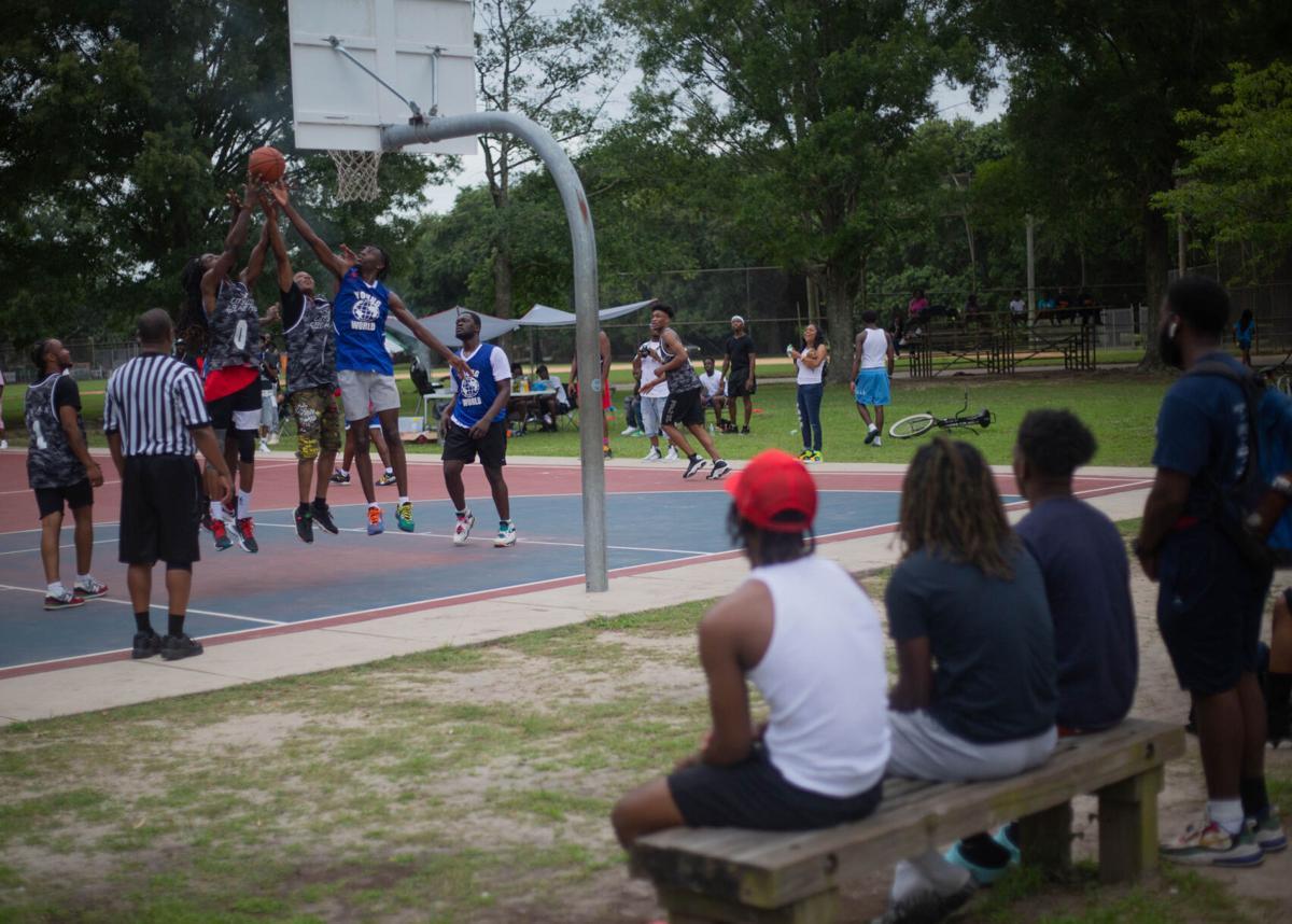 Crosstown Classic_08.JPG