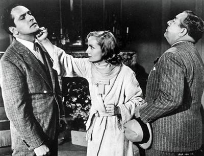 Carole Lombard, Fredric March shine in restored 'Nothing Sacred'