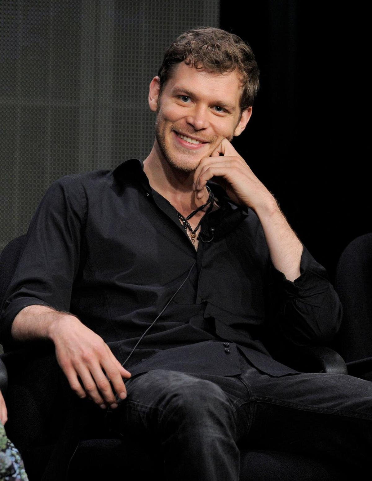 'Vampire Diaries' villain gets 'Originals' spinoff