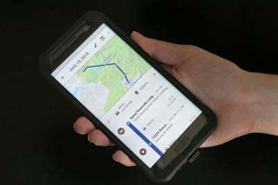 Google tracking (copy)
