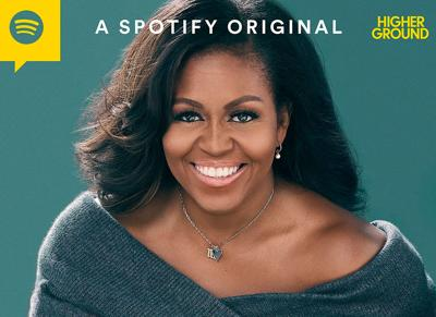 michelle-obama-podcast-the-everygirl-2.jpg