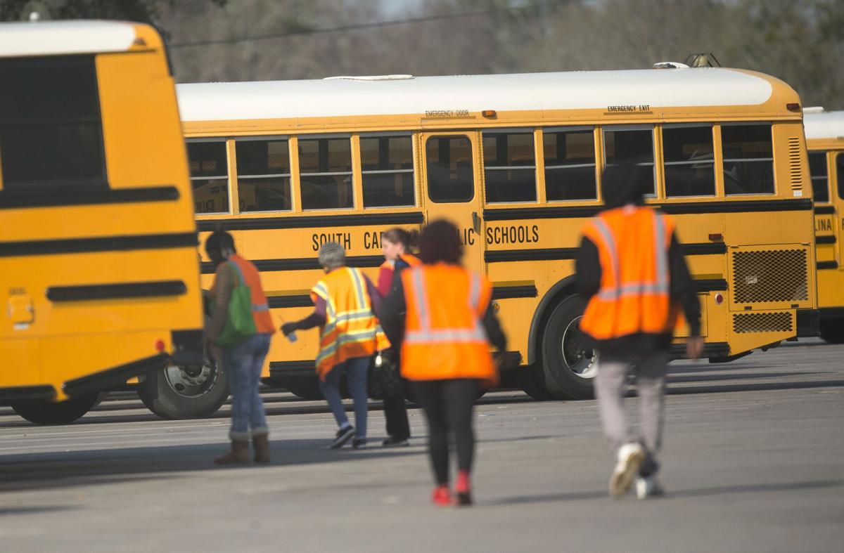 School bus02.jpg