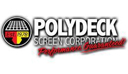 SC's Polydeck has $12 million expansion, adds 40 new jobs
