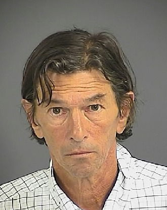 Man gets 12 years for fatal DUI crash