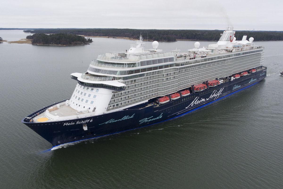 Grapevine Portrait Innovations Shuts Down South Carolina Stores - Cruise ships charleston sc