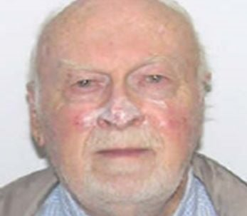 Police: Elderly man reported missing found safe