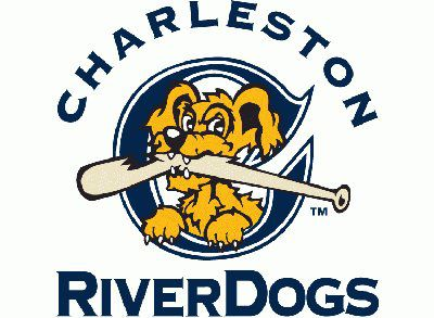 R'Dogs squander late lead, fall to Shorebirds in 10th