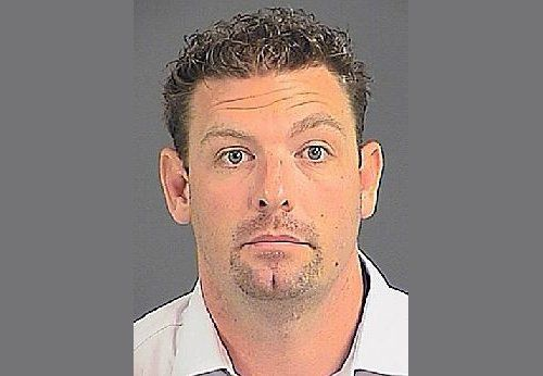 James Island man accused of bigamy heads to trial