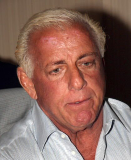 Ric Flair to undergo surgery