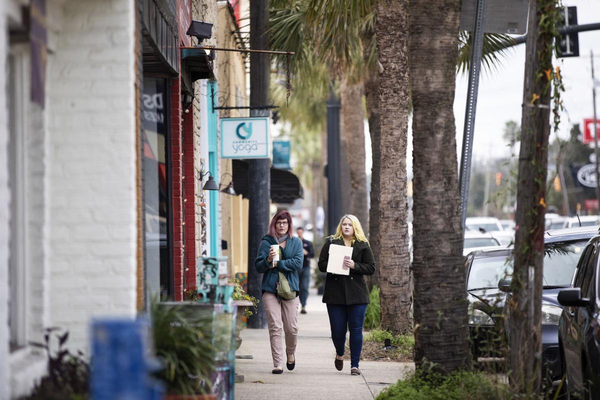 Avondale sidewalk.JPG