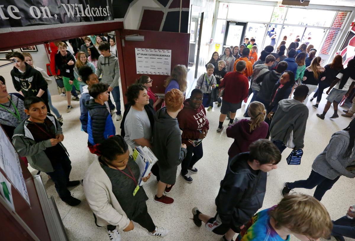 busy hallway.jpg