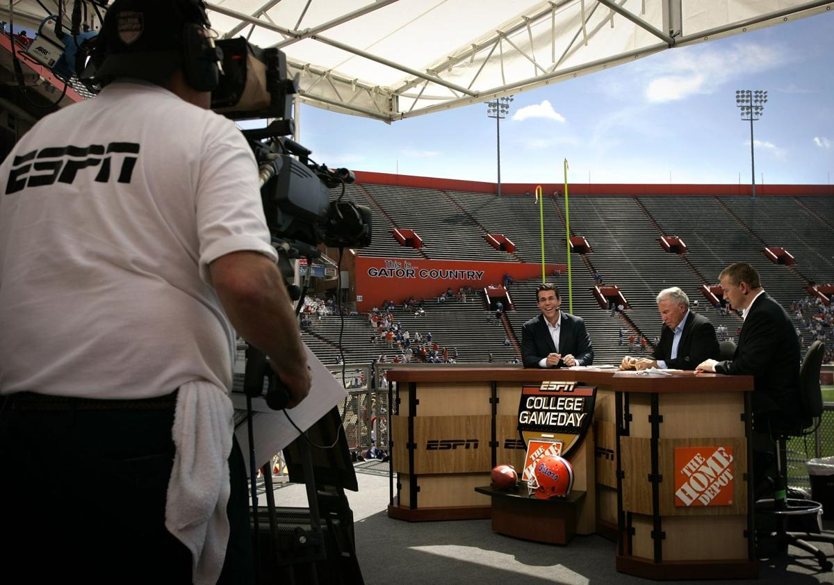 ESPN's Herbstreit and Fowler on Boyd's legacy, Swinney's maturation