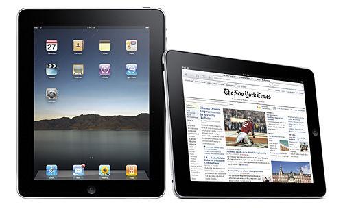 School board votes no on iPads
